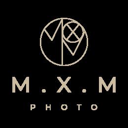 MxM Photo